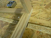 Name: DSCN1620.jpg