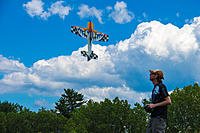 Name: IMG_0410-2.jpg