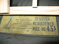Name: Registration.jpg