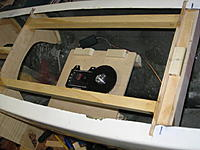 Name: Mainhatchframing.jpg