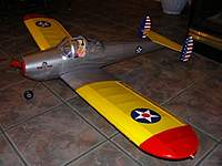 Name: ercoupe 049.jpg