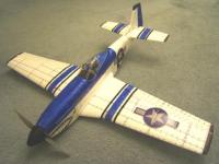 Name: GWS P-51 a.JPG