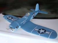 Name: GWS F-4U Corsair 167.JPG
