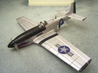 Name: GWS P-51 Silver.JPG