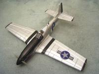 Name: GWS P-51 Silver1.JPG