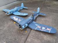 Name: GWS F-4U Twin Corsair.JPG