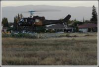 Name: T-Rex Bell UH-1B d.jpg