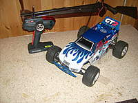 Name: my finished RC10 GT (2).jpg