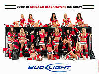 Name: ice-crew-wallpaper-2009-1024.jpg