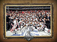 Name: 1 stanley-cup-champs-wallpaper-1-1024.jpg