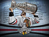 Name: 2 stanley-cup-champs-wallpaper-TOEWS-1024.jpg