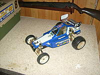 Name: Justins RC Car (2).jpg