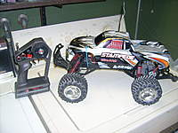 Name: DSCI0002.jpg