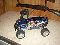 Name: DSCI0003.jpg