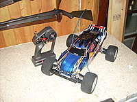 Name: DSCI0004.jpg