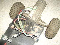 Name: DSCI0005.jpg