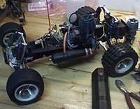 Name: Scott's new engine.jpg