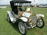 Name: car show (21).jpg