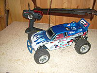 Name: my finished RC10 GT (1).jpg