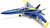Name: 69A718-BlueAngels-RTF-Retract-07.jpg