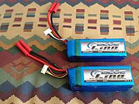 Name: for sale 012.jpg