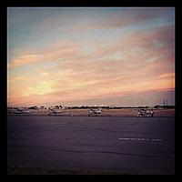 Name: for sale 001.jpg