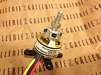 Name: a5120831-168-a5116607-102-Rimfire%252035-30-950kv.jpg