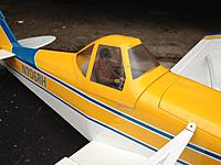 Name: for sale 228.jpg