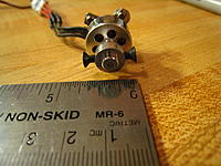 Name: a4597622-3-2011-09-25%20For%20Sale%20453.jpg