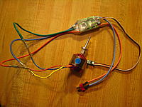 Name: a4597486-58-2011-09-25%20For%20Sale%20292.jpg