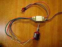 Name: a4597489-2-2011-09-25%20For%20Sale%20295.jpg