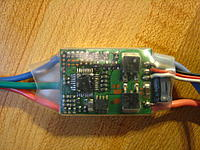 Name: a4597488-124-2011-09-25%20For%20Sale%20294.jpg