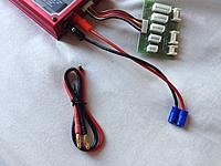 Name: for sale 330.jpg
