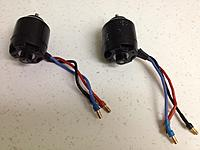 Name: for sale 438.jpg