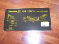 Name: Kamdax Mig & Formosa 001.jpg