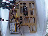 Name: IMG00590-20110108-0912.jpg