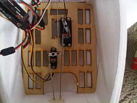 Name: IMG00592-20110108-0913.jpg