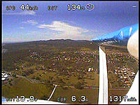 Name: eDo Cessna stbd screen grab 2.jpg