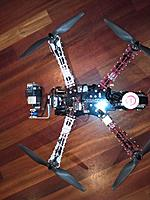 Name: IMAG0201.jpg