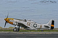 Name: P51mustang.jpg