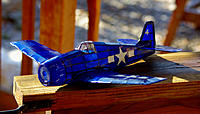Name: Blue Grumman 008.jpg