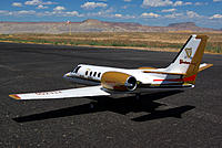 Name: Guiness Jet at Field 004.jpg