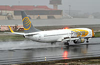 Name: Primera Wet Landing.jpg