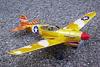 Name: goldenhawk rtail 5.jpg Views: 87 Size: 310.9 KB Description: