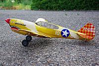 Name: Goldenhawk rtail 3.jpg Views: 82 Size: 276.6 KB Description: