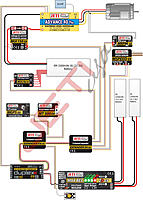 Name: telemetry[1].jpg