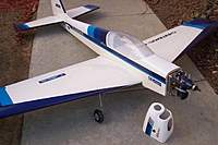 Name: tt45l.jpg