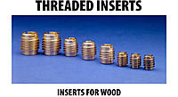 Name: hero-wood_inserts.jpg