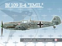 Name: bf109e4profiletd_1.jpg