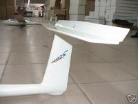 Name: glider3.jpg Views: 1143 Size: 16.0 KB Description: